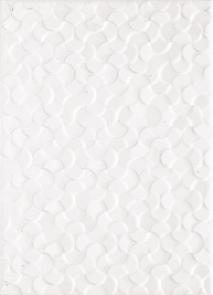 Continental Tiles:Shell