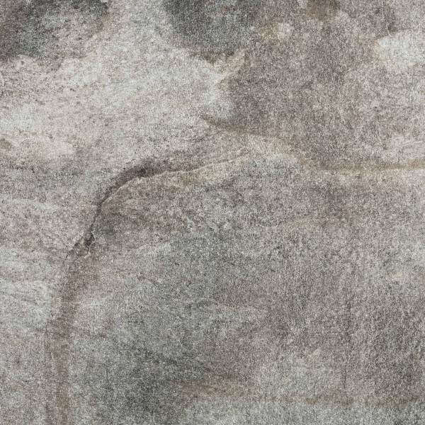 Continental Tiles:Rock