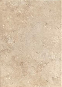 Continental Tiles:Coliseo