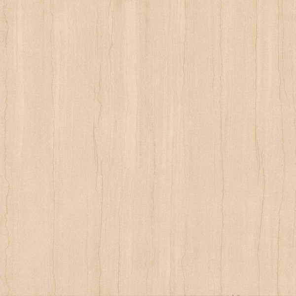 Continental Tiles:Texture:Beige Polished 30x60