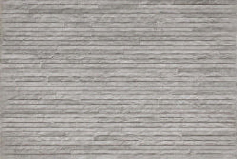 Continental Tiles Strata Windsor Grey 46x68