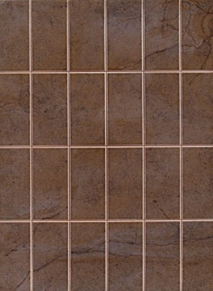 Continental Tiles:Teguise