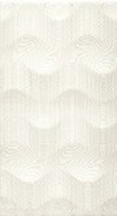 Continental Tiles:Infinity