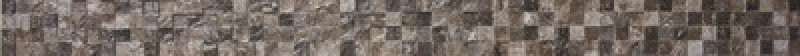Continental Tiles:Orion