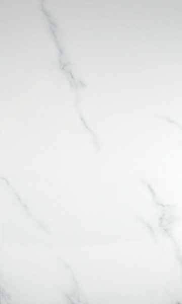 Continental Tiles:Marble