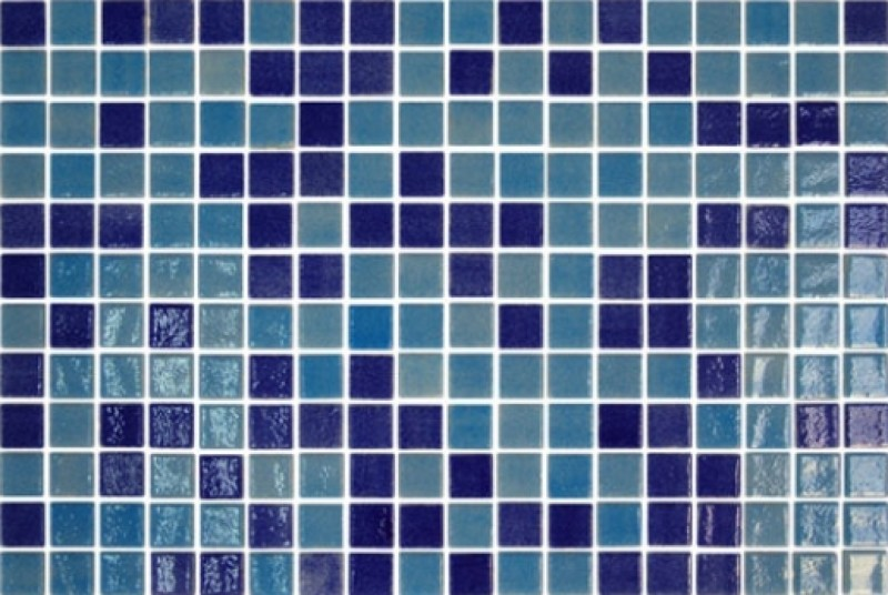 Continental Tiles:Combination