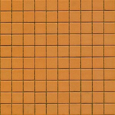 Continental Tiles:Stone Glass