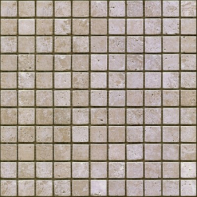 Continental Tiles:Tumbled