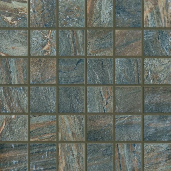 Continental Tiles:Fitch
