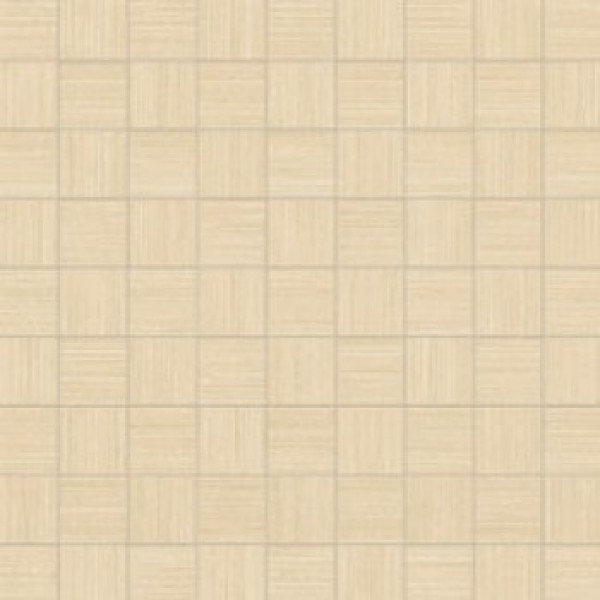 Continental Tiles:Neostile