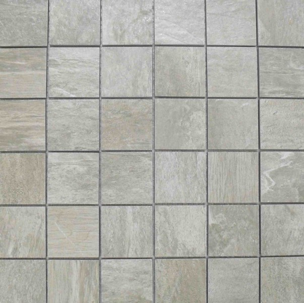 Continental Tiles:Zion