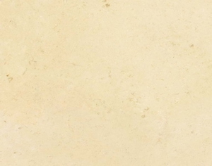 Continental Tiles:Bee Stone:Beige Natural
