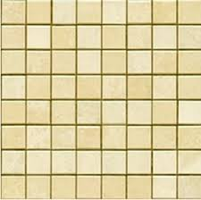 Continental Tiles:Micron