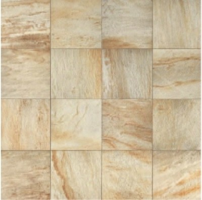 Continental Tiles:Stone D