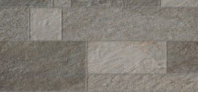 Continental Tiles:Stone D:Lastricado Decorative Antislip 30x60