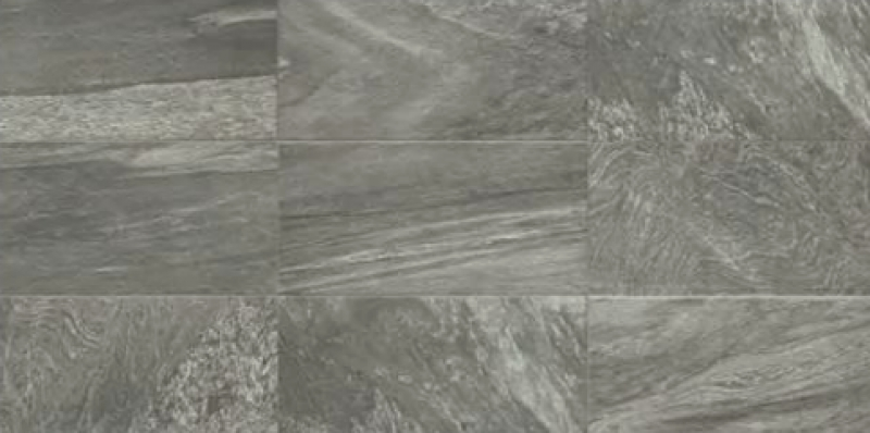 Continental Tiles:Mineral