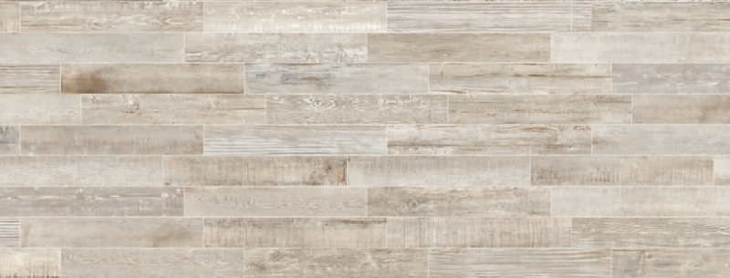 Continental Tiles:Scrapwood