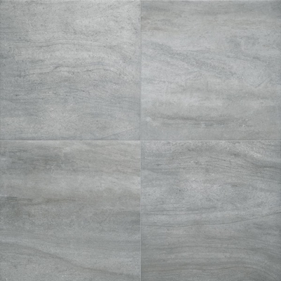 Continental tiles crossover argento grey 30x60 for Carrelage 30x60