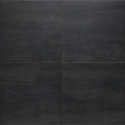 Continental tiles crossover nero black 45x90 for Carrelage 30x60