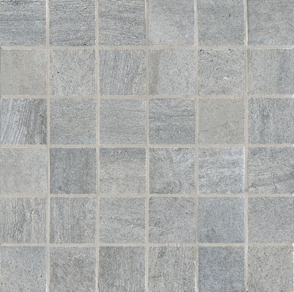 Continental Tiles:Crossover
