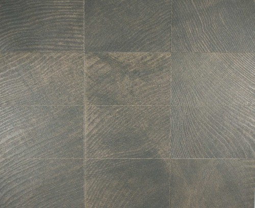 Continental Tiles:W. Age