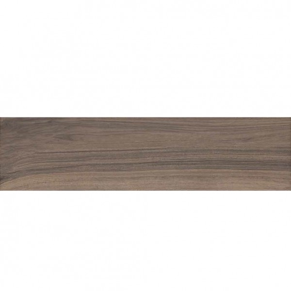 Continental Tiles:Woodtalk