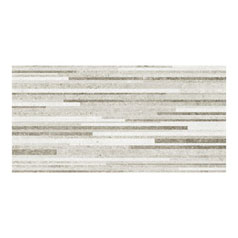 Gemini Household Breather Tiles