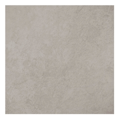 Gemini Tiles:Rainforest:White 60x60