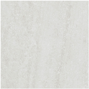 Gemini Tiles:Pietra Pienza:Light Grey 60x60
