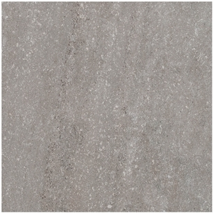 Gemini Tiles:Pietra Pienza:Dark Grey 60x60