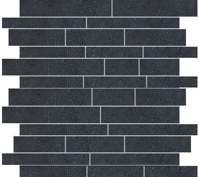 Gemini Tiles Gemini Floor Tiles Young Stone Tiles