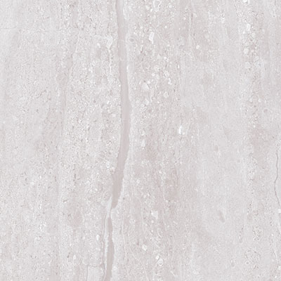 Parallel Light Grey Floor Tile - 331x331mm