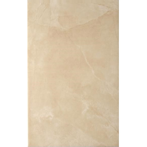 Dartmoor Sandstone Field Tile - 248x398mm