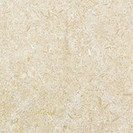 Classical Flagstones:Aegean Cream