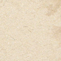 Classical Flagstones:Desert Ochre:Brushed