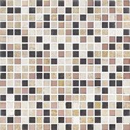 Gemini Tiles:Glass Mosaics