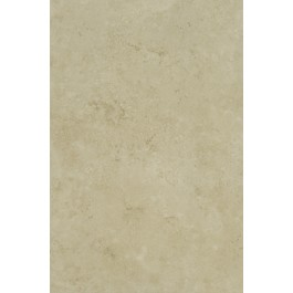 British Ceramic Tiles:Bretton
