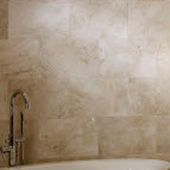 Marble & Travertine