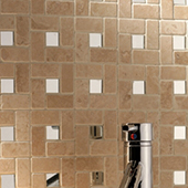 Natural Stone:Travertine