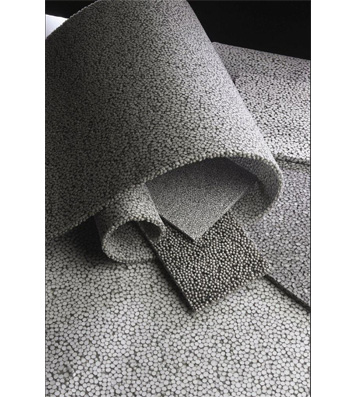 Norcros Adhesives Permalayer - Anti Crack Underlay 4m²