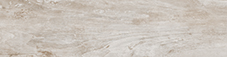 Cerdomus Ceramiche Club White 150x600mm Tile