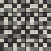 Rak Tiles:Lounge Mosaic:Mixed Mosaics polished