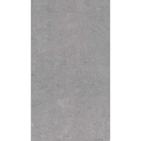 Rak Tiles:Lounge:Light Grey
