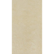 Rak Tiles:Lounge Mosaic:Beige Polished