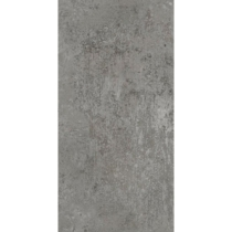 Concrete Dark Grey Field Tile - 248x498mm