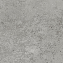 Concrete Mid Grey Floor Tile - 331x331mm