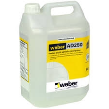 Weber:Tile Adhesives