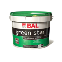 BAL Adhesives
