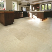 Replica Travertine