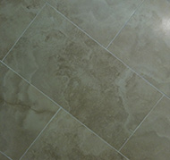 It''s Not Travertine tiles